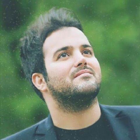 دانلود آهنگ این همه آدم تو دنیا بود چرا من علی عبدالمالکی