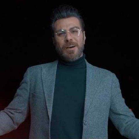 دانلود ورژن جدید آهنگ طبیب گرشا رضایی
