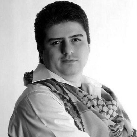 دانلود آهنگ یدونه پسر دارم من قند عسل دارم من محسن ناحی