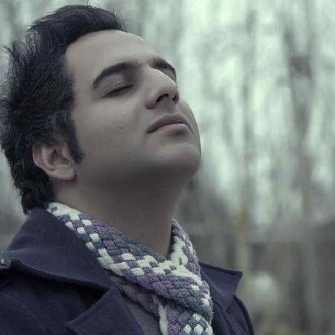 دانلود آهنگ آخ تو دل آتیشی به پا کردی بهمن ندایی
