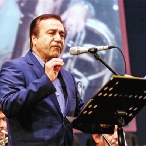دانلود آهنگ این پیروزی خجسته باد محمد گلریز