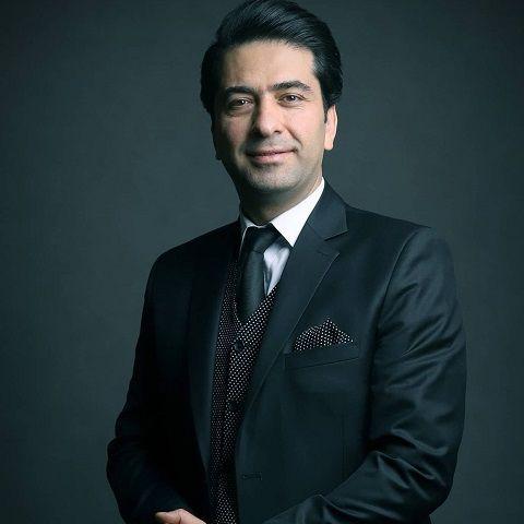 دانلود آهنگ مثل سیاوش تنها بگذر از این آتش ها محمد معتمدی