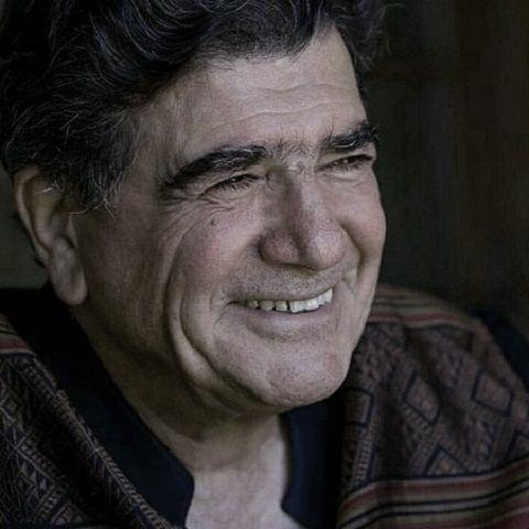 دانلود آهنگ ببار ای بارون ببار محمدرضا شجریان