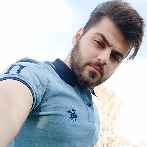 دانلود آهنگ چشمت خمارم کرده حسین عامری