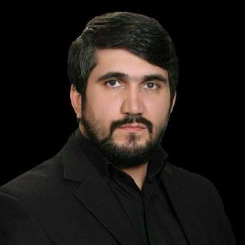 دانلود مداحی آنا جان آز آغلا محمدباقر منصوری