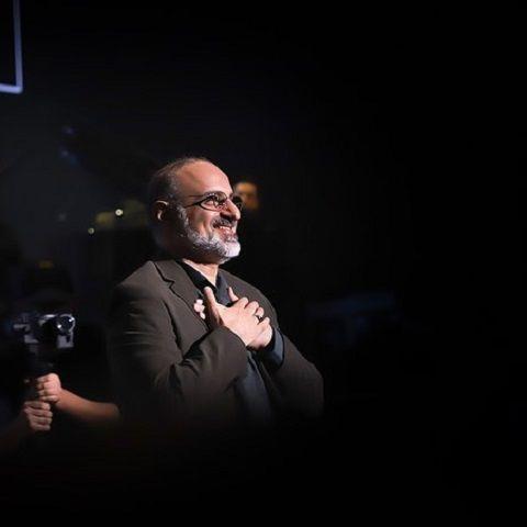 دانلود آهنگ امشب در سر شوری دارم محمد اصفهانی