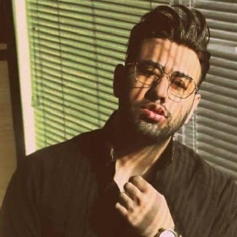دانلود آهنگ خودتو تو دل کسي جا نکنیا محمد لطفی