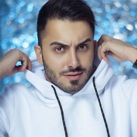 دانلود آهنگ دوست دارم من نیومدم اذیتت کنم محمدرضا عشریه