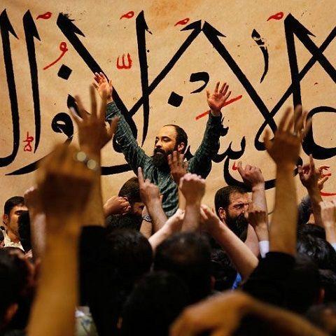 دانلود مداحی منظر دلهای ماست کربلای حسین عبدالرضا هلالی
