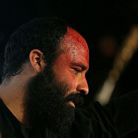 دانلود مداحی پا برهنه ها میریم کرب و بلا عبدالرضا هلالی