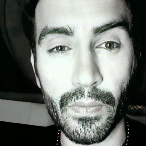 دانلود آهنگ اهای عشق مجازی احمد سلو
