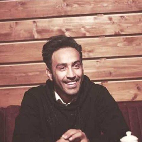 دانلود آهنگ لعنت به تو زیبای بی عاطفه احمد سلو
