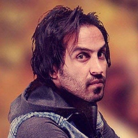 دانلود آهنگ تو ماه من باش احمد سلو