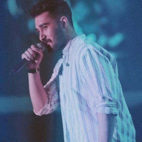 دانلود آهنگ میشه نیای میشه ازت خواهش کنم علی یاسینی