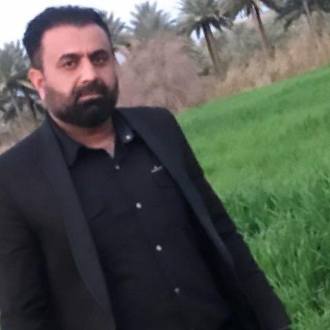 دانلود مداحی یاس میگوید حسین حسین مشکینی