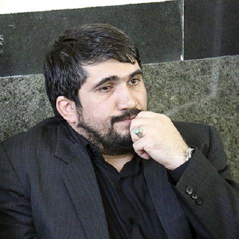 دانلود مداحی اباصالح التماس دعا محمدباقر منصوری
