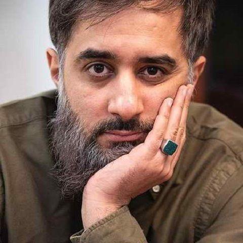 دانلود مداحی دوری و دوستی سرم نمیشه محمدحسین پویانفر