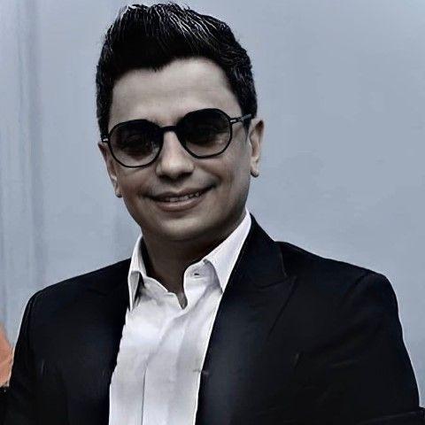 دانلود آهنگ دوریتو نمیتونم دیگه طاقت بیارم محسن ابراهیم زاده