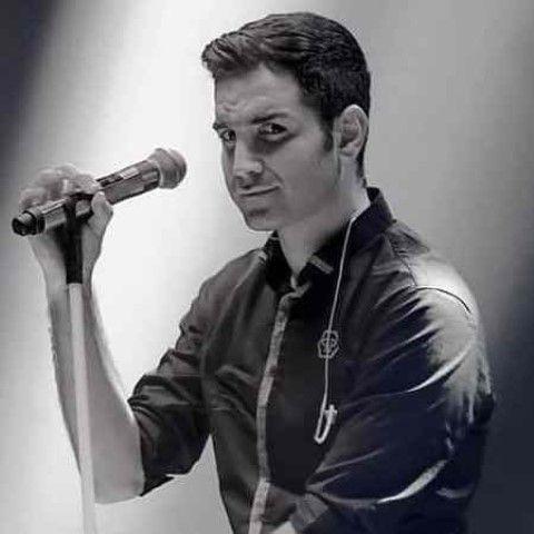 دانلود آهنگ کجای زندگیتم یه رهگذر تو خوابت محسن یگانه