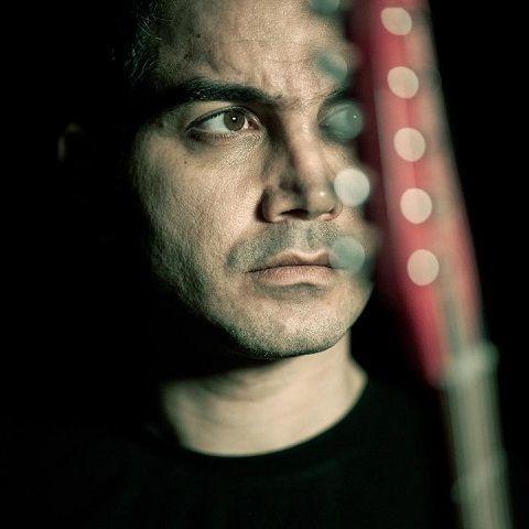 دانلود آهنگ وقتی نیستی هرچی غصه اس تو صدامه محسن یگانه