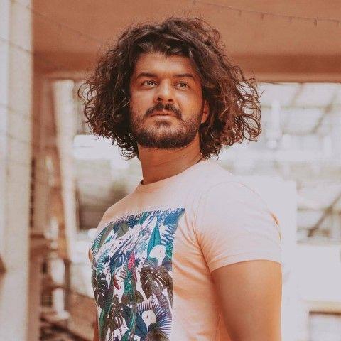 دانلود آهنگ زیبا جانم رضا مهران