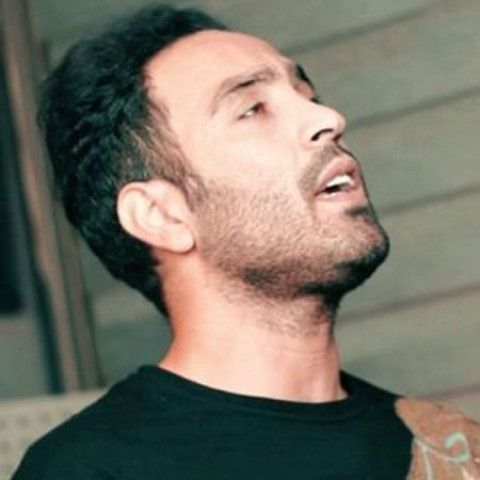 دانلود آهنگ خدا خودش بخیر کنه احمد سلو