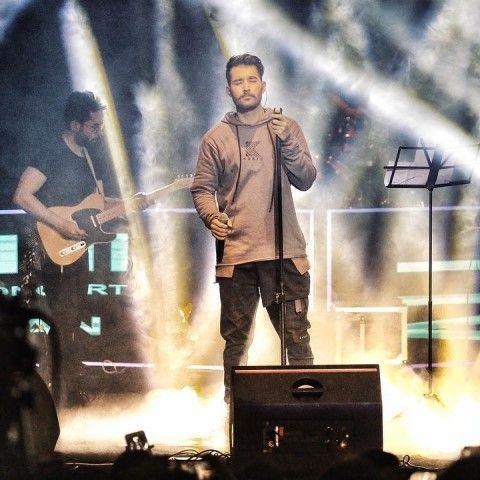 دانلود آهنگ به من چه که دیگه مال من نیست علی یاسینی