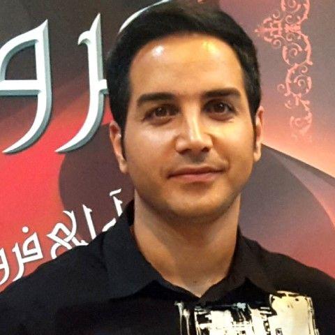 دانلود آهنگ هیچکی نمیتونه بفهمه محسن یگانه