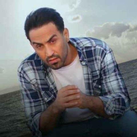 دانلود ریمیکس آهنگ قهرمان از احمد سلو