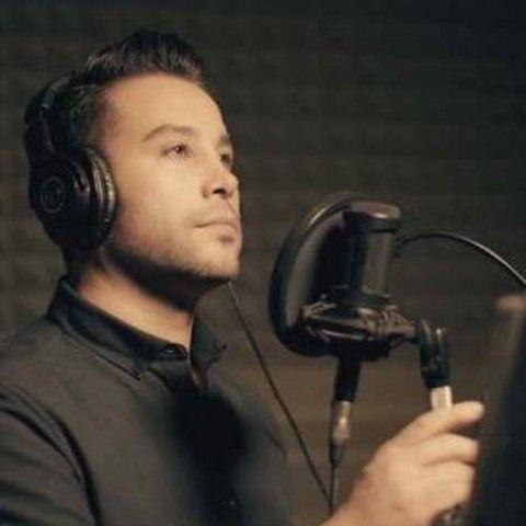 دانلود آهنگ رفتنی حمید حسام