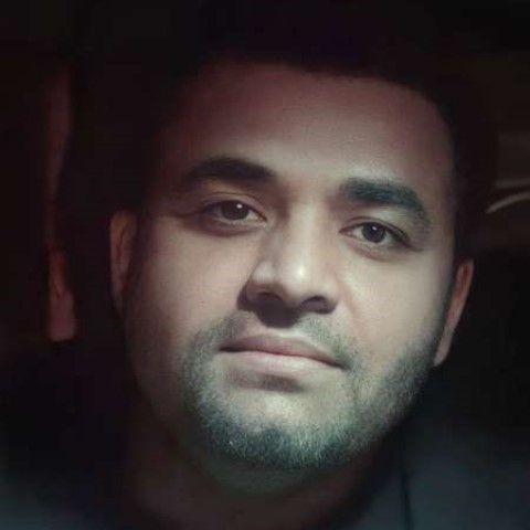 دانلود آهنگ یه دنیا خوشبختی تو راهه میثم ابراهیمی
