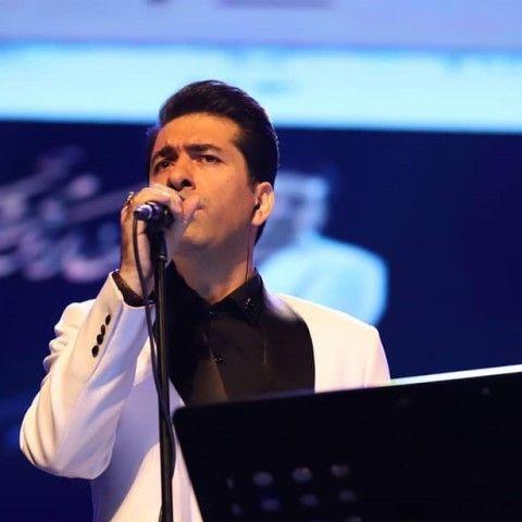 دانلود آهنگ مهر تو با من ایران محمد معتمدی